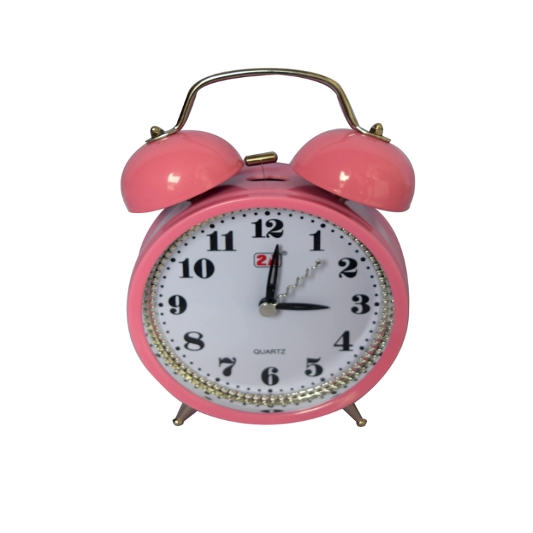 21229-2839-alarm-clock-quartz-pink-8902-3710351-1-webp-zoom